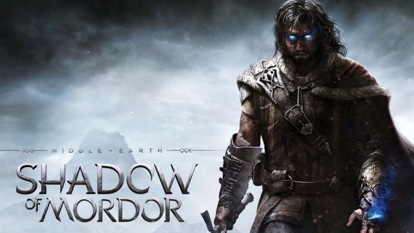 2674011-middle-earth-shadow-of-mordor-hd-desktop-wallpaper