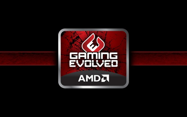 AMD-Logo-news