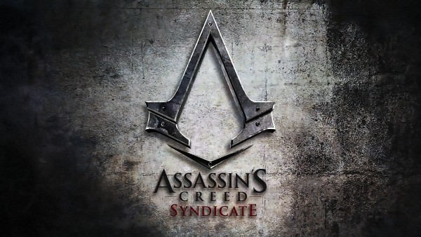 Assassins-Creed-Syndicate-Logo-Wallpaper