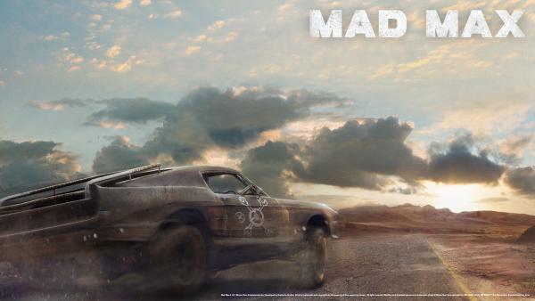 Mad-Max-PC