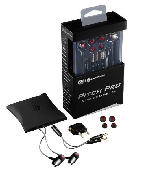 PITCH-Pro_W08