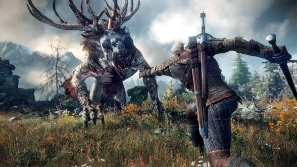 The-Witcher-3-Wild-Hunt2