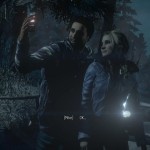 Until Dawn™_20150830110257