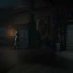 Until Dawn™_20150830120124