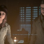 Until Dawn™_20150830120204