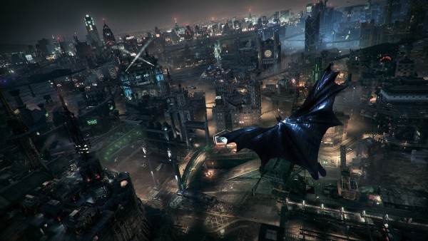 batman-arkham-knight-05