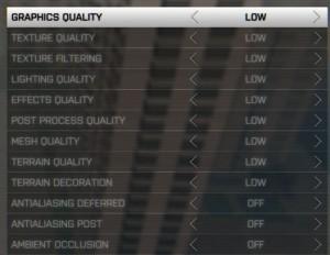 bf4-settings12