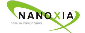 nanoxia_logo