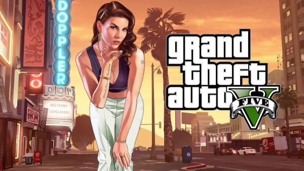 30311-grand-theft-auto-v-trailer-di-presentazione-a-picket-fence-and-a-dog-named-skip_jpg_0x0_q85