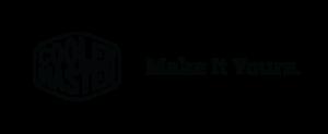 Cooler_Master_Logo_Slogan_Right