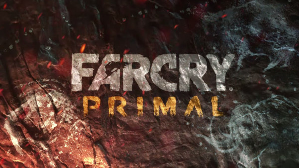 far-cry-primal-news-1024x576