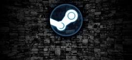 Al via ai saldi autunnali di Steam!