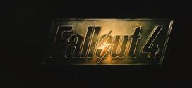 Fallout 4: La Nostra Recensione