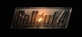 Fallout 4 ha venduto 1,2 milioni di copie su Steam nelle prime 24 ore!