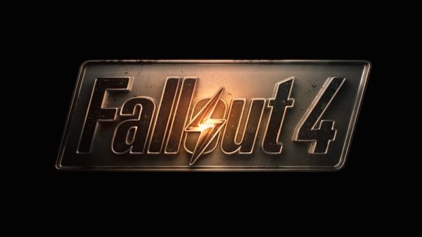 Fallout4LogoOfficial