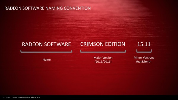 Radeon Software Crimson Slides_Final-page-012