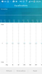 Screenshot_2015-10-30-18-34-56
