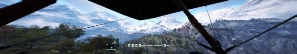 Far Cry® 42015-11-5-20-35-13