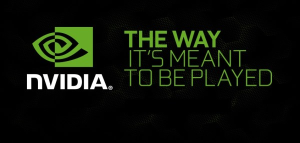 NVIDIA-The-Way-Its-Meant-To-Be-Played12