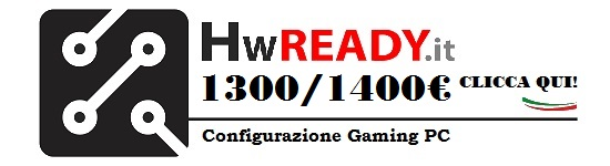 logo-hwready-2015-1300-1400€
