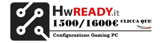 logo-hwready-2015-1500-1600€
