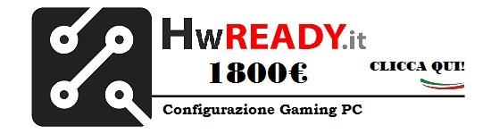 logo-hwready-2015-1800€