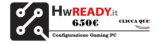 logo-hwready-2015-650€