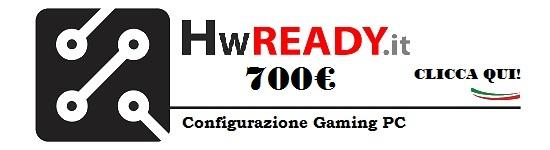 logo-hwready-2015-700€