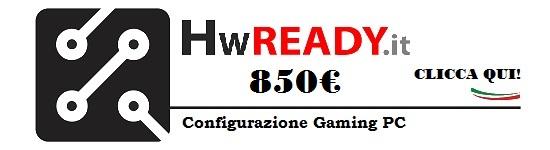 logo-hwready-2015-850€