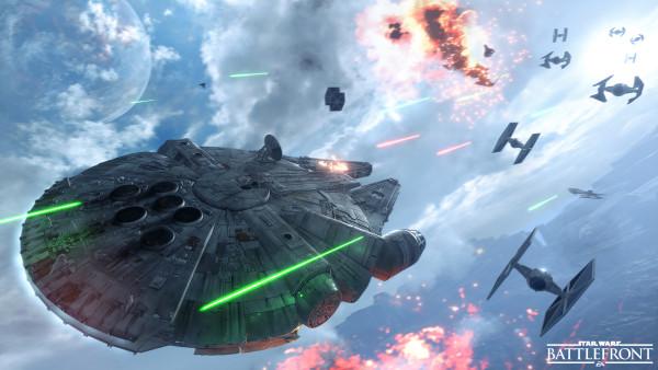 2916876-star_wars_battlefront_-_fighter_squadron_-_millennium_falcon___final_for_release