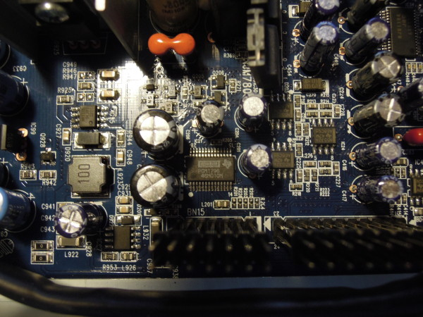 DSCN9652
