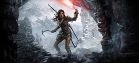 Rise of the Tomb Raider – Recensione