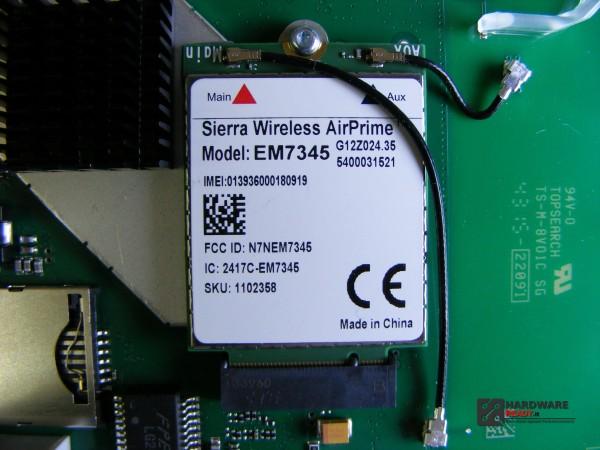 DSCF2371