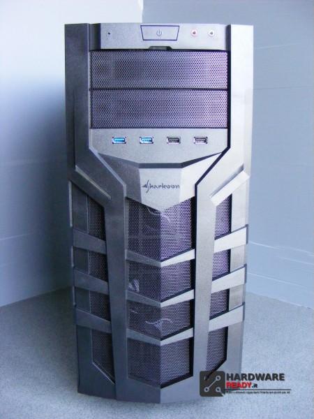 DSCF2400