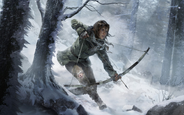 rise_of_the_tomb_raider_2015_game-wide
