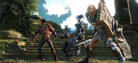 Fable Legends: la cancellazione del progetto è definitiva!