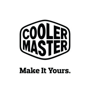 Cooler_Master_Logo_Slogan_Middle