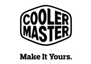 Cooler_Master_Logo_Slogan_Middle