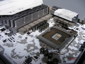 DSCF2506