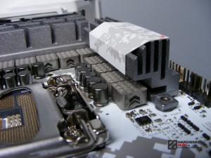 DSCF2509