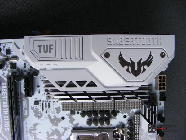 DSCF2510