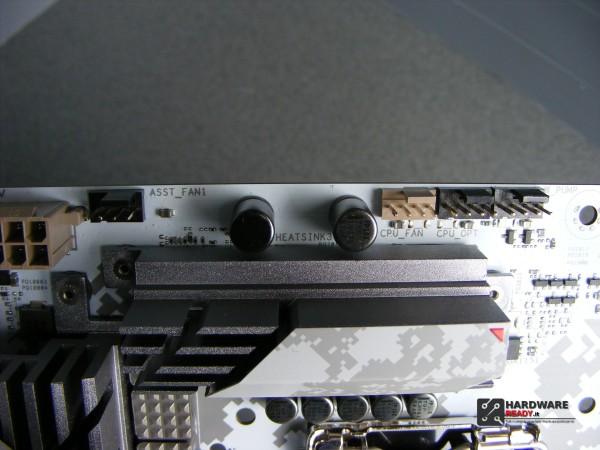 DSCF2512