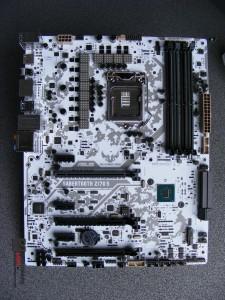 DSCF2528