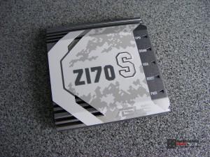 DSCF2535