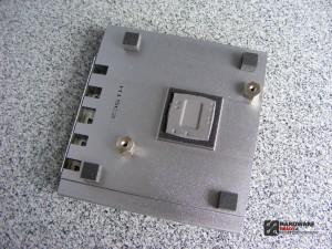 DSCF2536