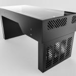 Desk Build-3