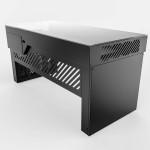 Desk Build-4