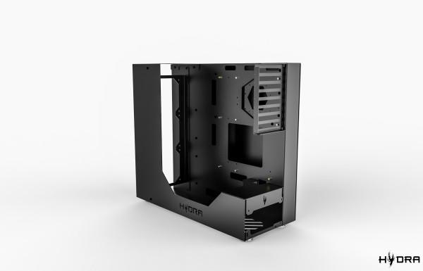 Desk Build-5