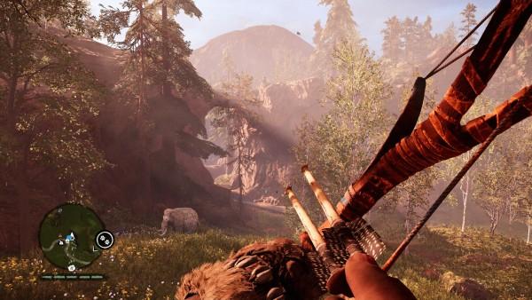Far Cry Primal2016-3-6-18-54-55