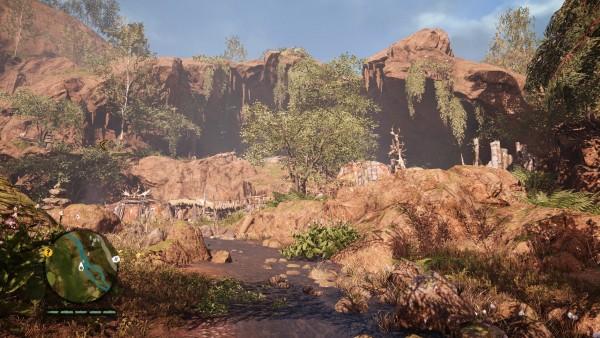 Far Cry Primal2016-3-6-19-1-27